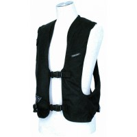 light-airbag-vest-lv-horse-riding-2